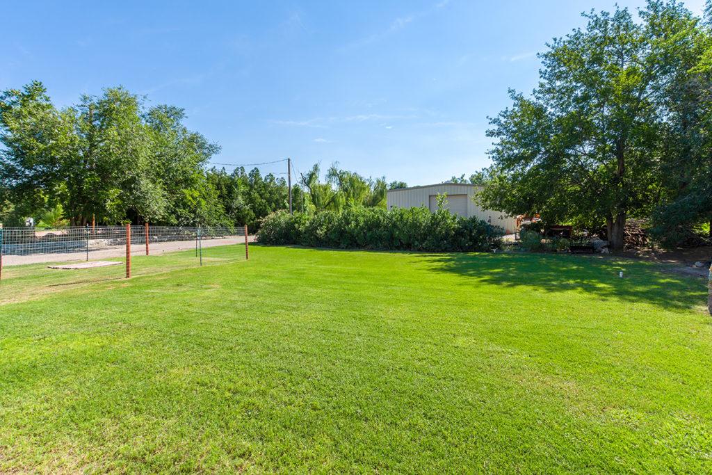 3080 McDowell Road, Las Cruces, NM 88005