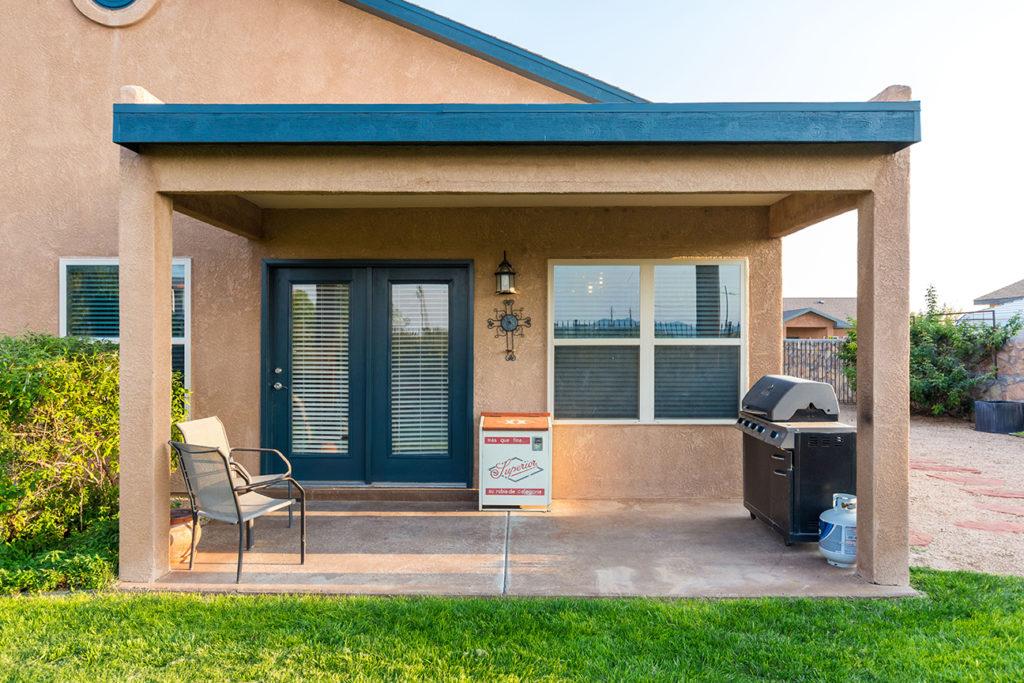 5321 Isabella Court, Las Cruces, NM