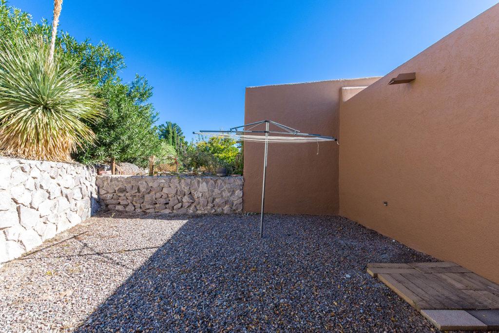 3153 Las Placitas Road, Las Cruces, NM 88011