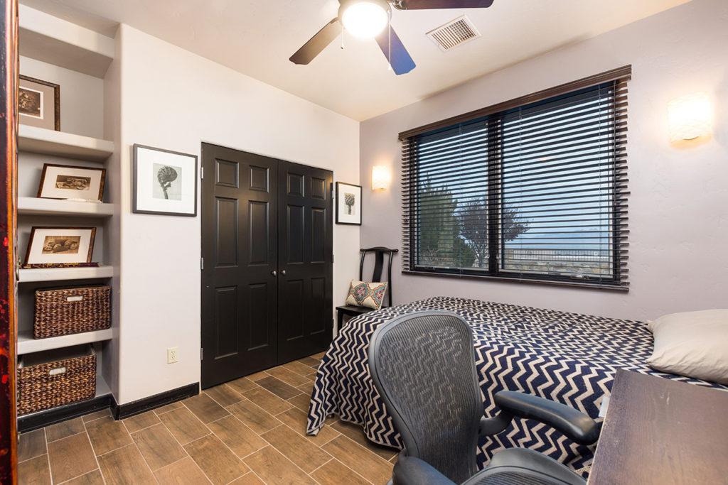1228 Sonnet Court, Las Cruces, NM 88007
