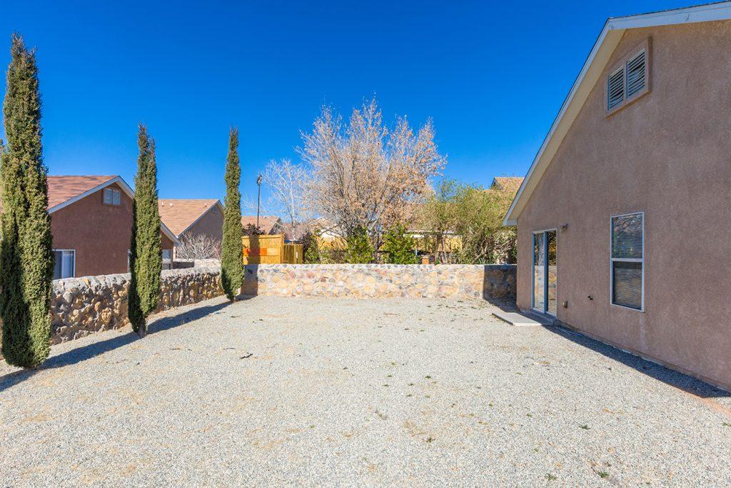 1131 Turkey Knob, Las Cruces, NM 88012