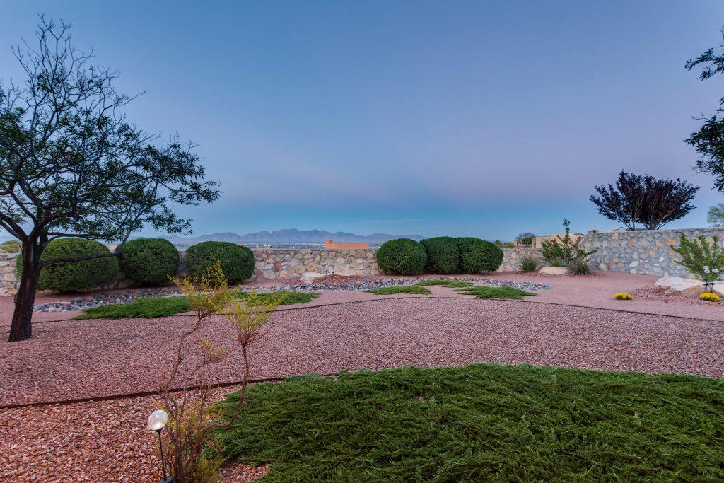 1232 Sonnet Ct., Las Cruces, NM