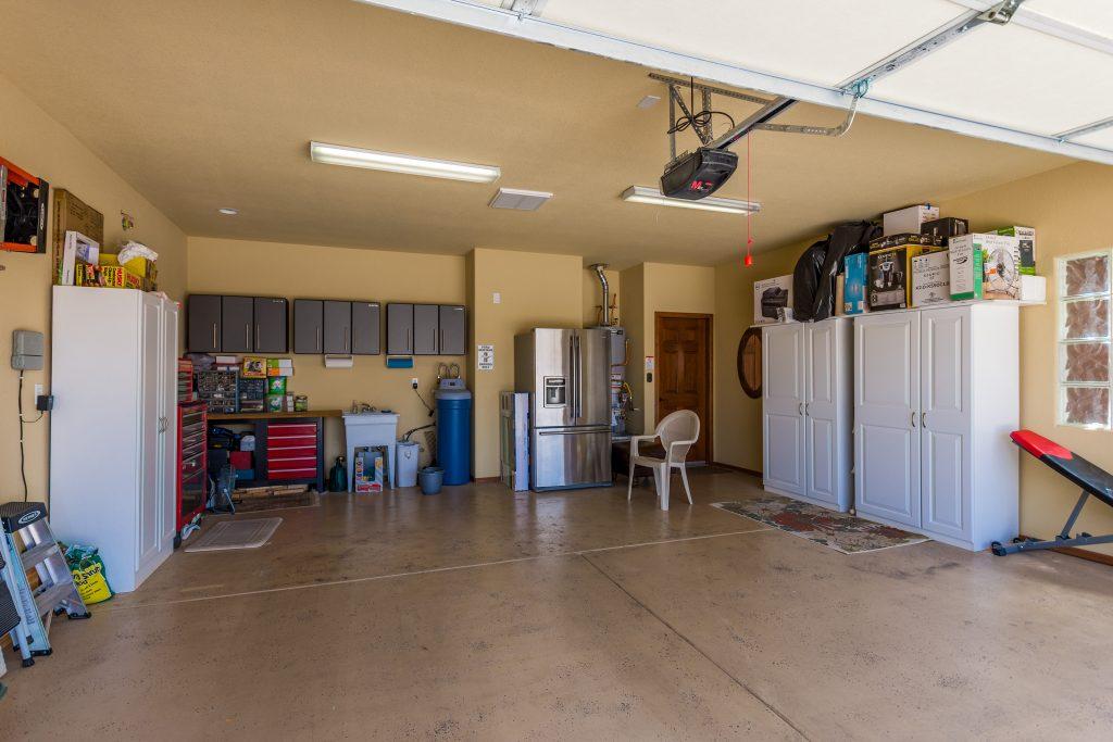 2259 Sedona Hills Pkwy, Las Cruces, NM