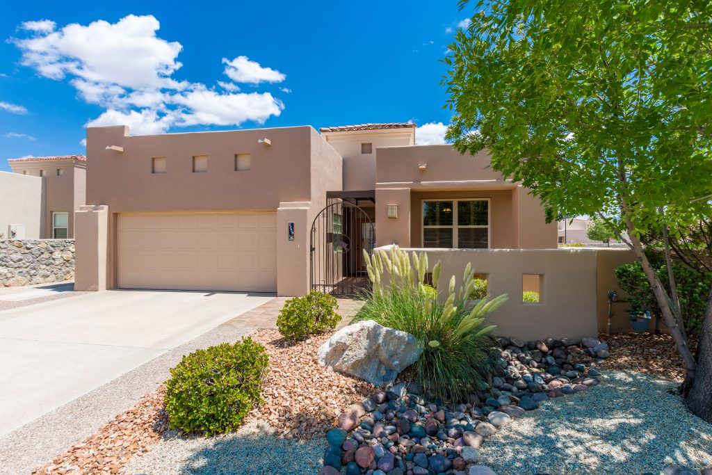 2259 Sedona Hills Pkwy, Las Cruces, NM