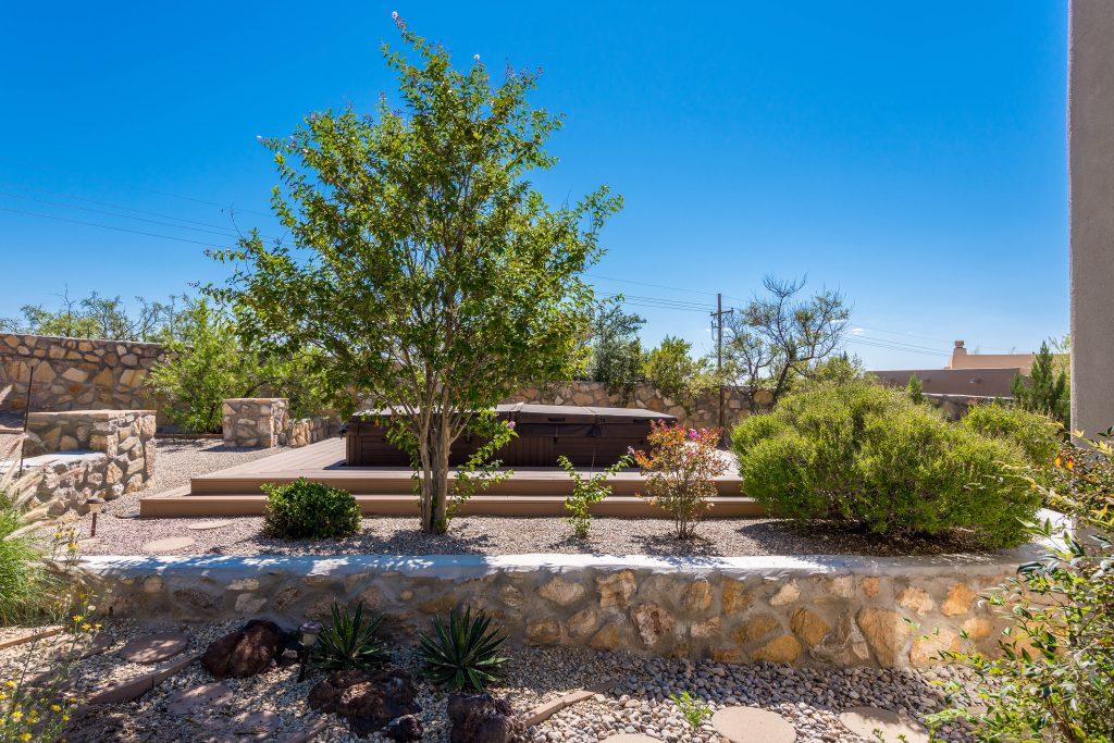 5135 Calle Bellisima, Las Cruces, NM