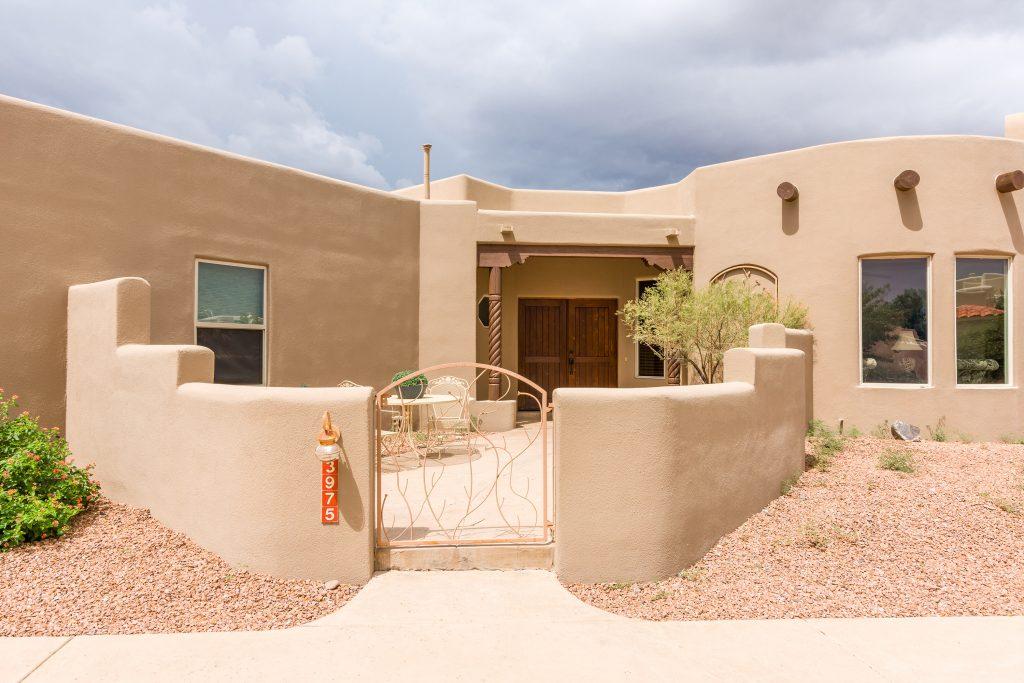 3975 Sun Stone Way, Las Cruces, NM