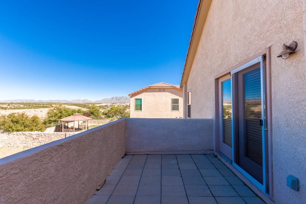 4513 Azure Hills Dr., Las Cruces, NM 88011