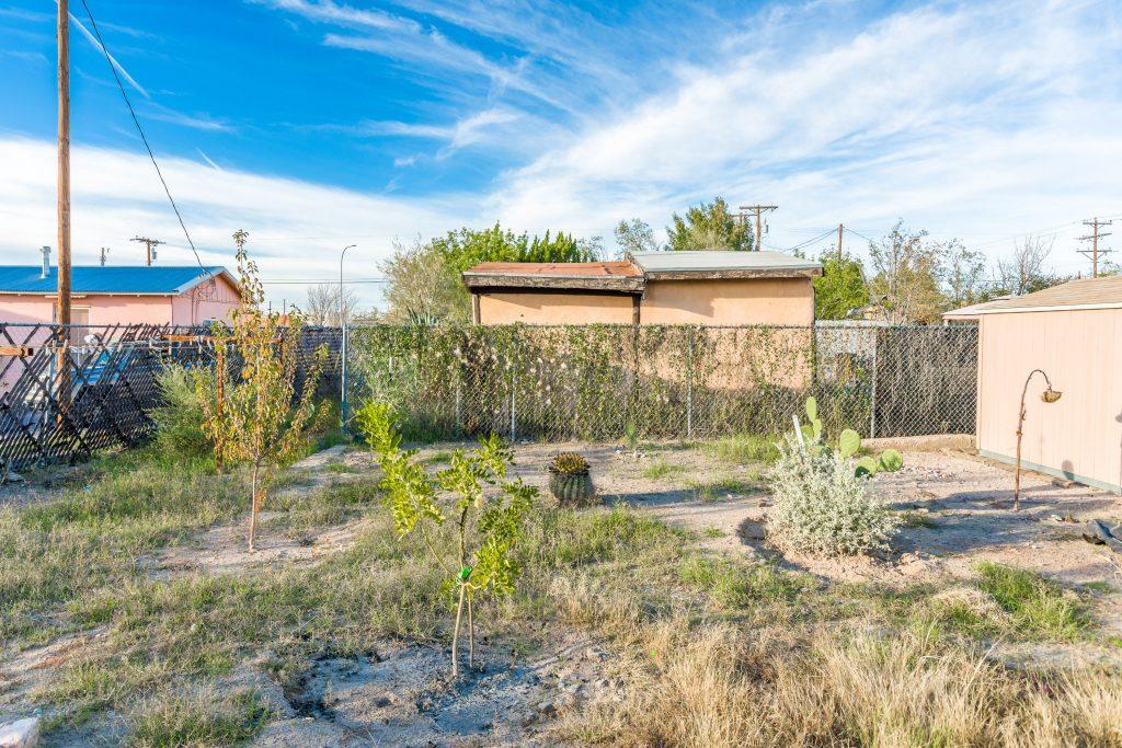 425 E Picacho, Las Cruces, NM