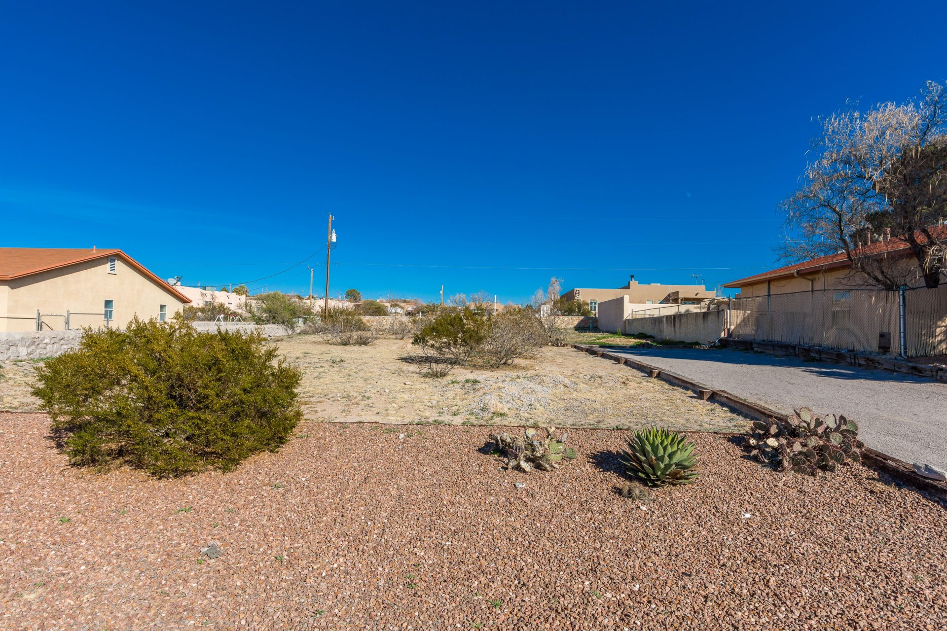5170 Creek Trail, Las Cruces, NM