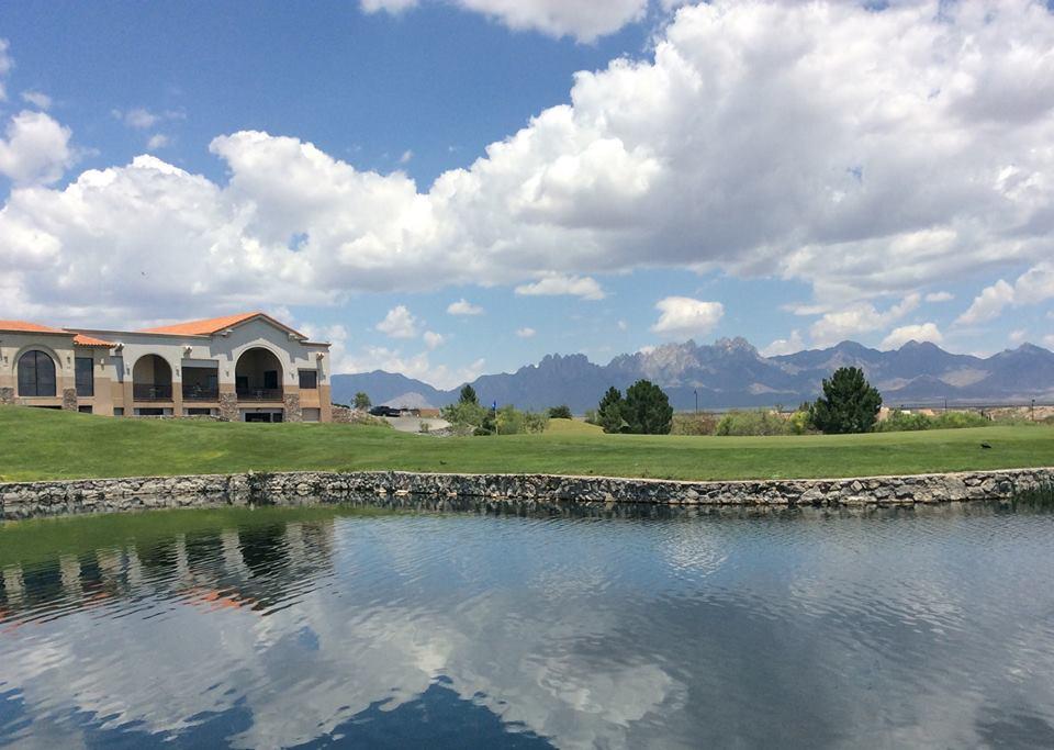 Sonoma Ranch Golf Course From Sonoma Ranch Golf Course Facebook