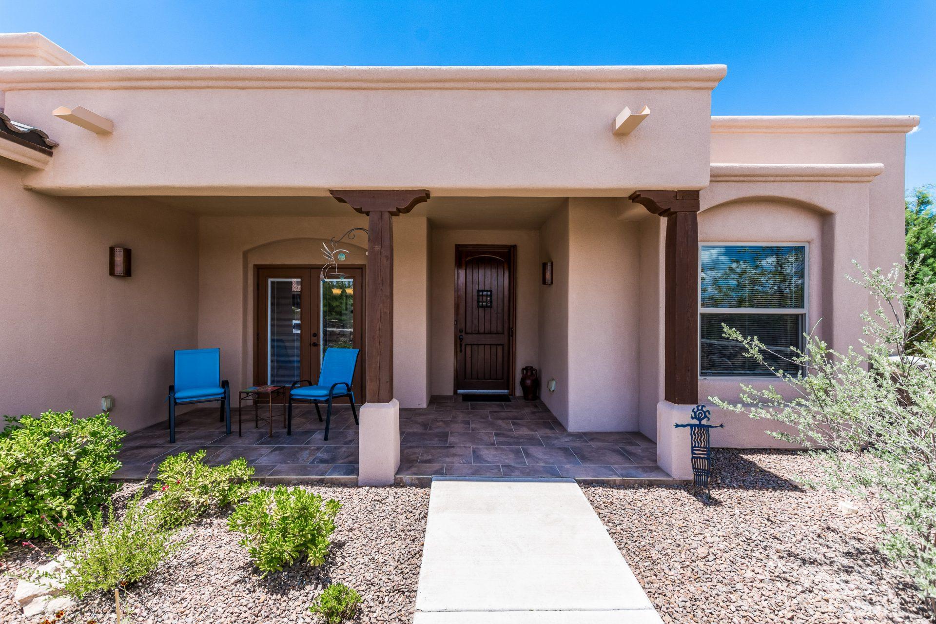 4249 Ceres Court, Las Cruces, NM 88011