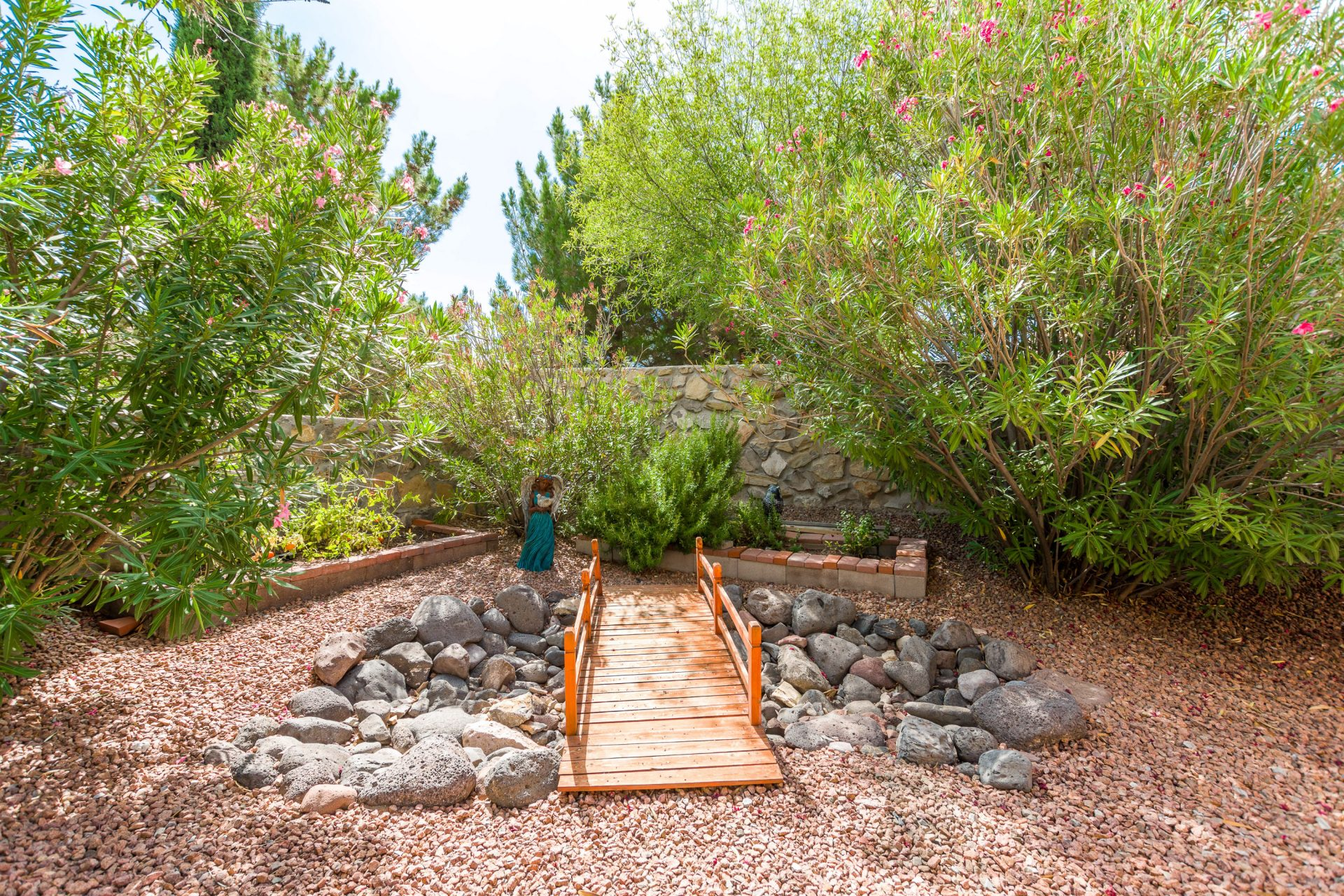 1219 Dry Creek Place, Las Cruces, NM 88011
