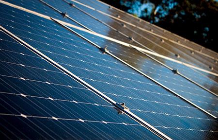 solar panels cost savings - smart living las cruces
