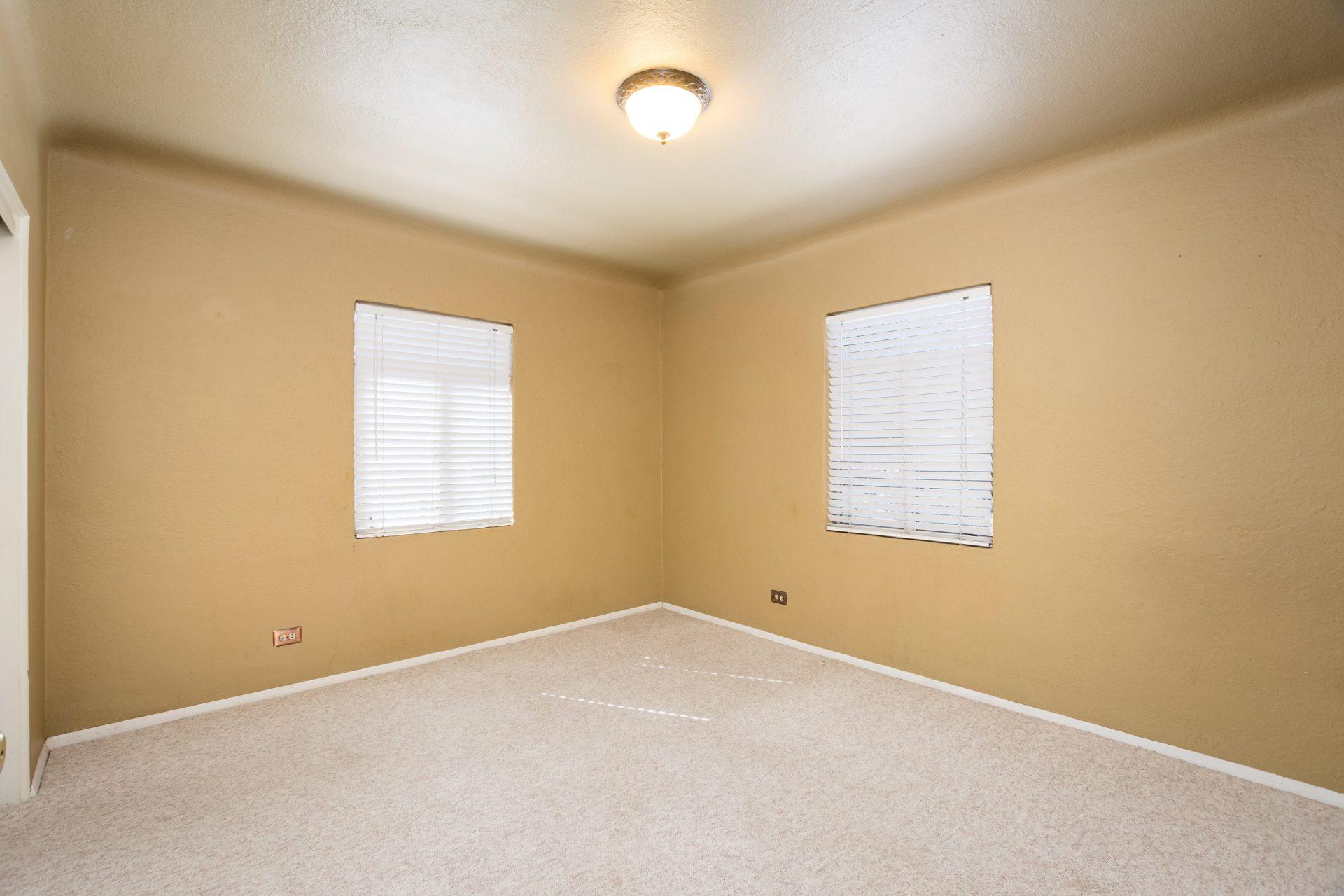 2460 Jordan Bedroom