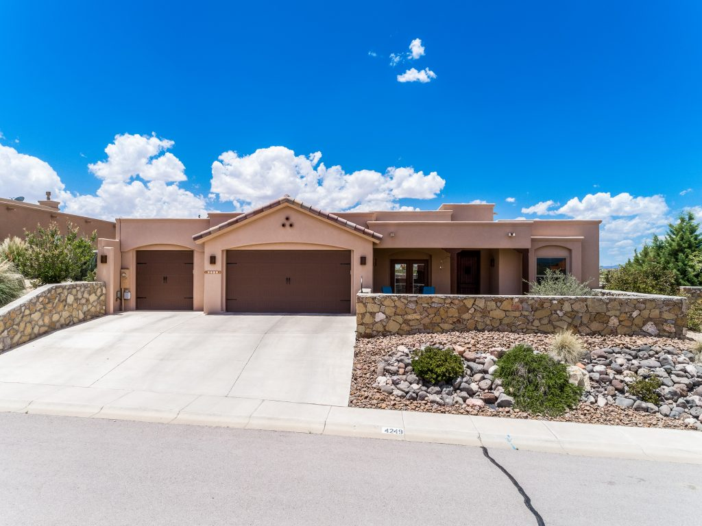 4249 Ceres Court, Las Cruces, NM 88011
