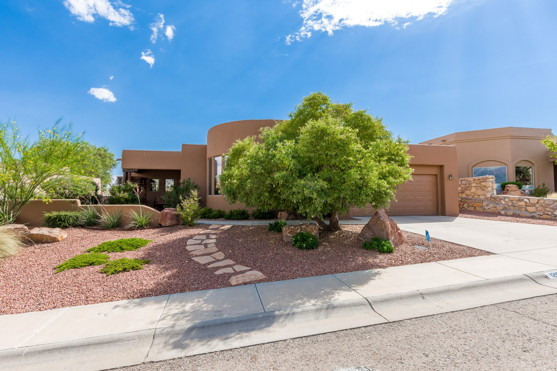 1219 Dry Creek Place, Las Cruces, NM 88011