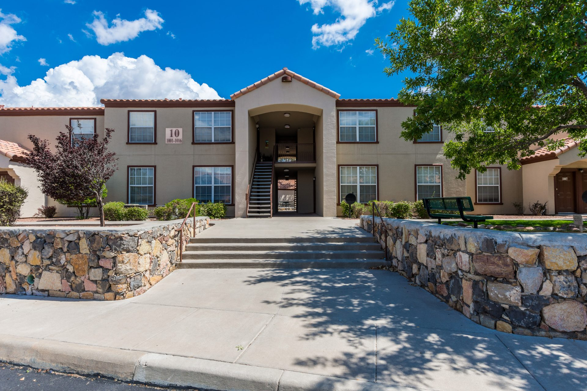3901 Sonoma Springs Avenue #1014, Las Cruces, NM 88011