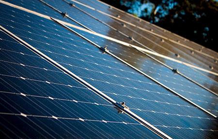 solar panels cost savings - smart living las cruces