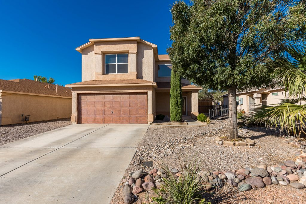5739 East Mesa Ave, Las Cruces, NM