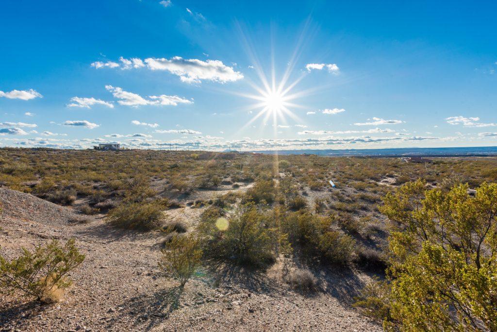 5538 Camino Escondida, Las Cruces, NM
